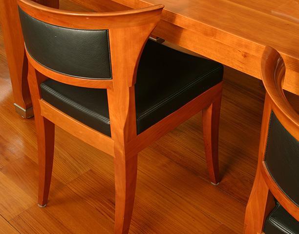 image gallery furniture medic of kitchener amp cambridge kitchener map office furniture
