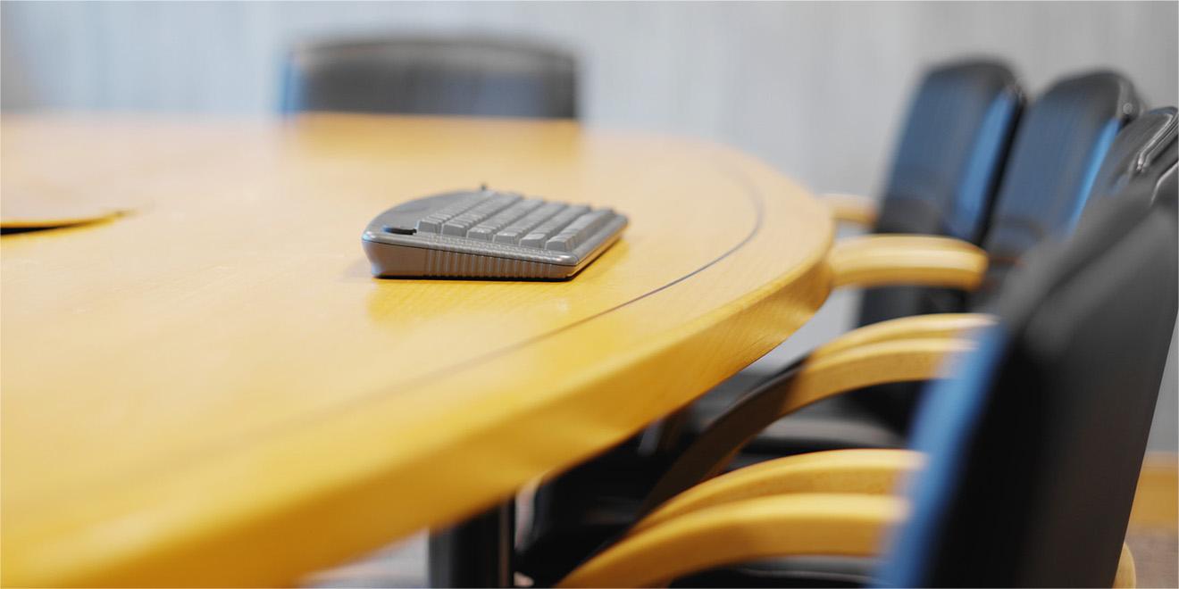 Furniture In Kitchener Furniture Medic Of Kitchener Cambridge Retail And Manufacturers