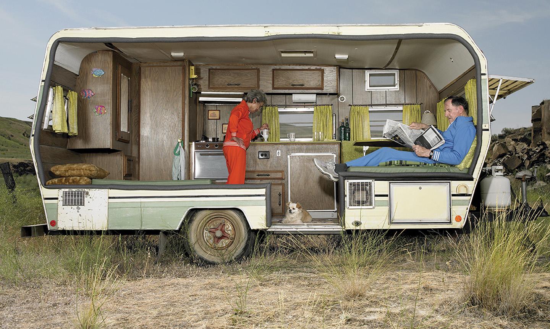 Kitchener Furniture Furniture Medic Of Kitchener Cambridge Airplanes Limousines