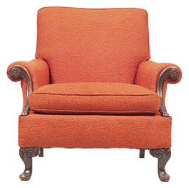 Furniture Medic of Kitchener & Cambridge Upholstery and Leather Furniture Repairs and Restoration After