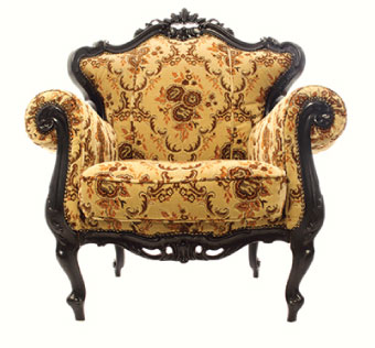Furniture Medic of Kitchener & Cambridge Upholstery Repairs and Restoration
